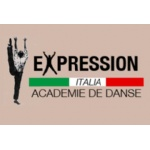 Expression Italia Dance Academy