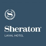 Sheraton Laval | Laval Families Magazine | Laval's Family Life Magazine