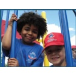 La Renaişşance Learning Center - Summer Day Camp | Laval Families Magazine | Laval's Family Life Magazine