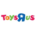 Toy guide for differently-abled kids (Toys-r-us) | Laval Families Magazine | Laval's Family Life Magazine