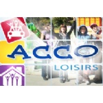 Acco Loisirs | Laval Families Magazine | Laval's Family Life Magazine