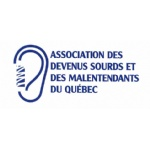 Association des devenus sourds et des malentendants du Québec | Laval Families Magazine | Laval's Family Life Magazine