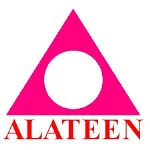 Alateen | Laval Families Magazine | Laval's Family Life Magazine