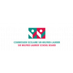 Commission Scolaire Sir Wilfrid Laurier | Laval Families Magazine | Laval's Family Life Magazine