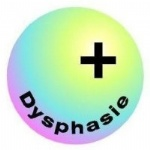 Association Dysphasie + | Laval Families Magazine | Laval's Family Life Magazine
