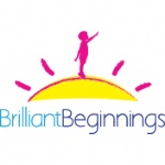 Brilliant Beginnings - siège social | Laval Families Magazine | Laval's Family Life Magazine