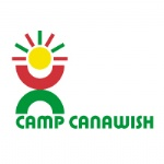 Camp Canawish - site principal | Laval Families Magazine | Laval's Family Life Magazine