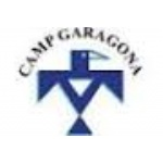 Camp Garagona | Laval Families Magazine | Laval's Family Life Magazine